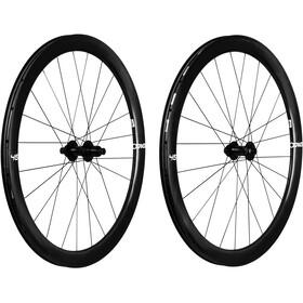 ENVE Foundation AM30 Road Wheelset 45mm CL 12x142mm XDR